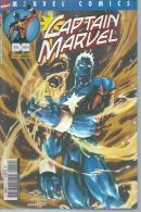 MARVEL HEROES HORS SERIE  N° 14  -   MARVEL FRANCE  2003 - Marvel France