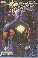 MARVEL HEROES HORS SERIE  N° 16  -   MARVEL FRANCE  2003 - Marvel France