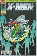 X-MEN EXTRA  N° 30  -   MARVEL FRANCE  2002 - Marvel France