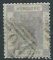 COLONIAS INGLESAS.  HONG-KONG - Otros