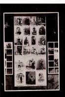 TEM6728   -    FOTO RIPRODUZIONE DI MANIFESTO DEL 1935 - Ciclismo