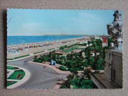 Rn1254)  Rimini - Spiaggia - Rimini