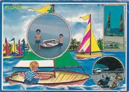 Florida West Palm Beach 1987