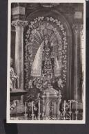 Wallfahrtaltar Ising Am Chiemsee - Virgen Mary & Madonnas