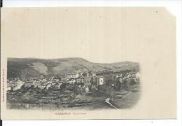 MURASSON ( VUE GENERALE ) - France