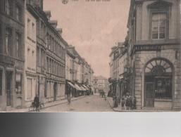 Ath : Rue Aux Gades (nels) - Ath
