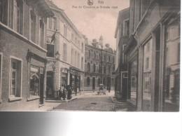 Ath : Rue Du Chaudron (nels) - Ath