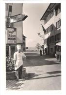 """Schweiz - LACHEN - Hotel """" Ochsen """" - SZ Schwyz"""