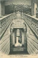 CONSTANTINE - Hôtel De Ville - Le Grand Escalier - Constantine