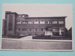 Kliniek St. Jozef / Anno 19?? ( Zie Foto Voor Details ) !! - Essen