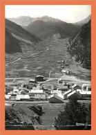 05 - CERVIERES Vallée D'Izoard // CPSM Dentelée - Otros Municipios