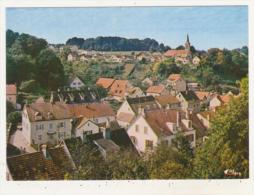 BEAUCOURT - CPM - QUARTIER DU TEMPLE - VUE GENERALE - - Beaucourt
