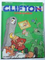 CLIFTON Ce Cher Wilkinson édition FINA 1999 - Clifton