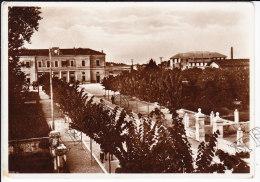 Friuli Venezia Giulia Pordenone Via Mazzini - Pordenone