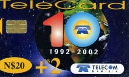 Telecard