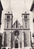 Bosnie-herzegovine,SARAJEVO   En 1950 ,katedrala,cathédrale,lieu Saint - Bosnie-Herzegovine