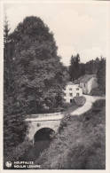 C1950 HOUFFALIZE MOULIN LEMAIRE
