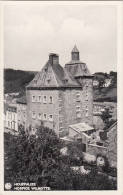C1950 HOUFFALIZE HOSPICE WILMOTTE