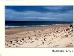 CP33567 - HOURTIN - La Plage - France