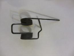Ressort G43 - Decorative Weapons