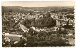 LA FERTE Sous JOUARRE Vue Générale (CIM) Seine & Marne (77) - La Ferte Sous Jouarre