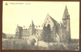 176  Abbaye De Maredret - Anhée