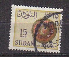 PGL - SUDAN Yv N°146 - Soudan (1954-...)