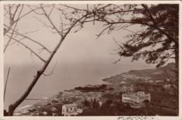CASAMICCIOLA / HOTEL MIRAMARE E PANORAMA - Napoli (Napels)