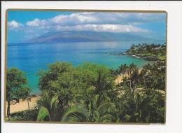 CP Des USA De 1998 - Wailea - Haleakala - Red Cloud - Maui