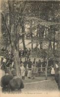 88 REMIREMONT LA MUSIQUE AU CALVAIRE - Remiremont