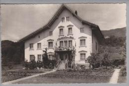 BE Oberbipp Pension Friedheim Foto Eglin Ungebraucht - BE Berne