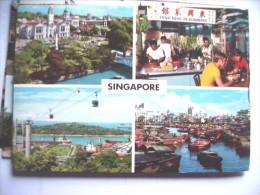 Singapore Nice Views - Singapore