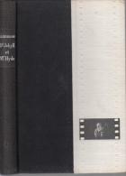 Stevenson Dr Jekyll Et Mr Hyde  Avec Illustrations Club Français Du Livre - Livres, BD, Revues