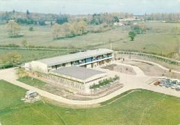 Blanquefort (Gironde)   Cpsm Format 10-15 - Blanquefort