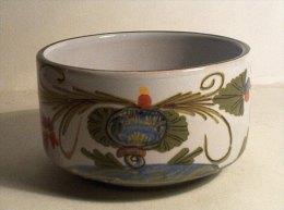 FAENZA Garofano - Ravier - Kommetje - Bowl - DI 1418 - Faenza (ITA)
