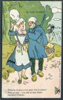 Illustrateur Humoristique Galry -ces Bons Normands - Illustrateurs & Photographes