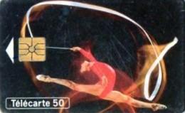 F508 GRS SOLO 09/94 B E (LILOU) - France