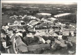 87 BESSINES-SUR-GARTEMPE (MORTEROLLES).- 199-81 A.- Vue Générale - Bessines Sur Gartempe