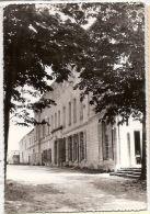 CP Laverune Intérieur Du Château  34 Hérault - France