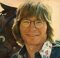 * LP *  JOHN DENVER - WINDSONG (England 1975 EX-!!!) - Country En Folk