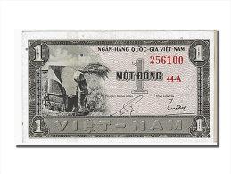 [#106572] Sud Viêt-nam, 1 Dông Type 1955-58 - Vietnam