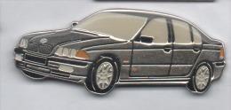 Beau Pin´s , Auto BMW - BMW
