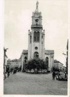 Carte Postale  - Sint-Niklaas-Waas Onze Liveevrouwkerk - Sint-Niklaas