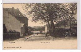 Meysse - Coin Du Village - Meise