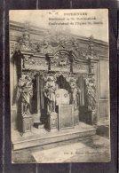 "44147     Belgio,    Poperinghe  -  Confessionnal  De L""Eglise  St.  Bertin,  VGSB  1915 - Poperinge"