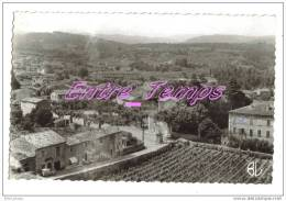 Ardèche Joyeuse Quartier Grande-font - Joyeuse