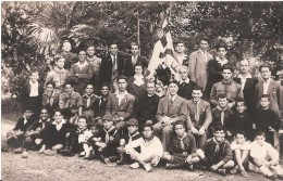 R1B 331 - SANREMO - IMPERIA - F.P. NVG. A. '30-40 - San Remo