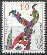 BRD RFA FRG 2000 Mi-Nr. 2099 ** MNH (77) - [7] Repubblica Federale