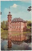 Breda -  Kasteel Bouvigne - Breda