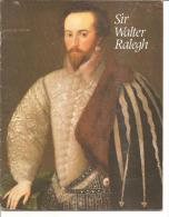 SIR WALTER RALEGH   Edition  1978 - Biographies & Mémoirs